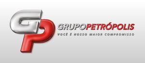 Resultado de imagem para grupo petropolis
