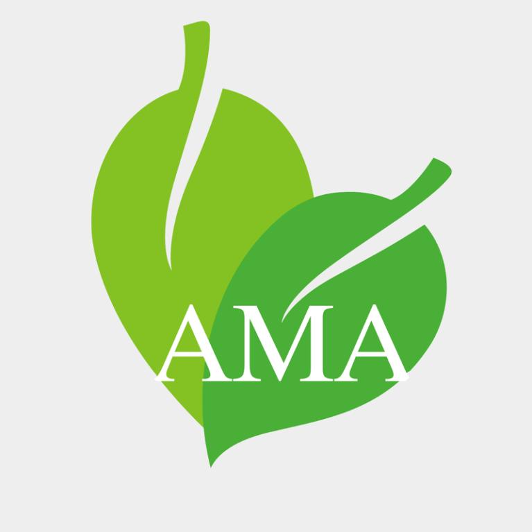 Projeto AMA - Áreade Mobilização Ambiental
