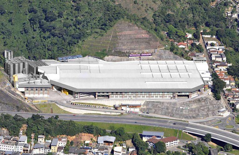 Grupo Petrópolis Petrópolis RJ