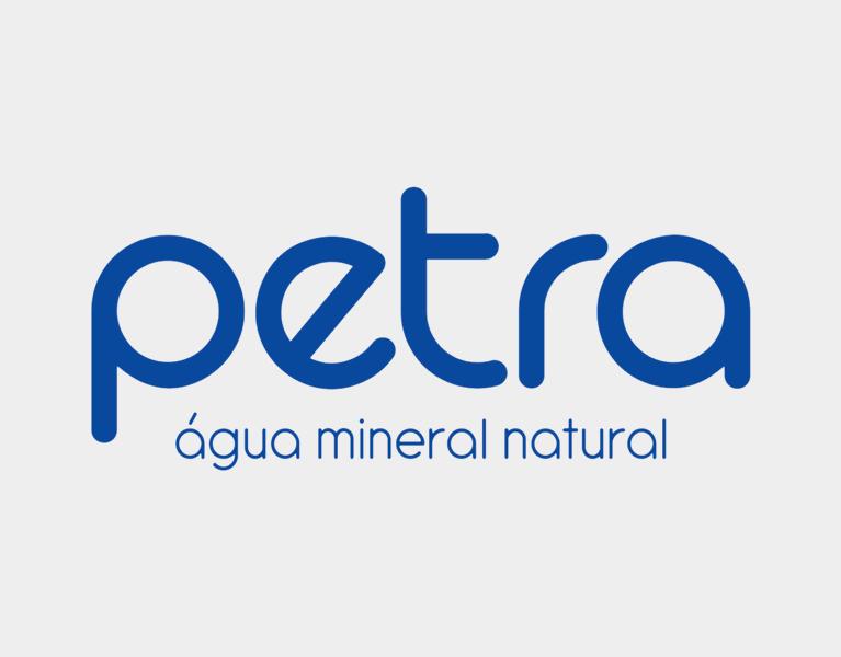 Água Petra