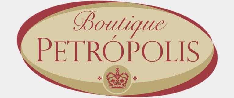 Boutique Petrópolis