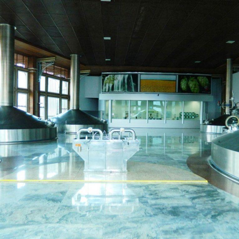 Beer Tour Petrópolis Foto 02