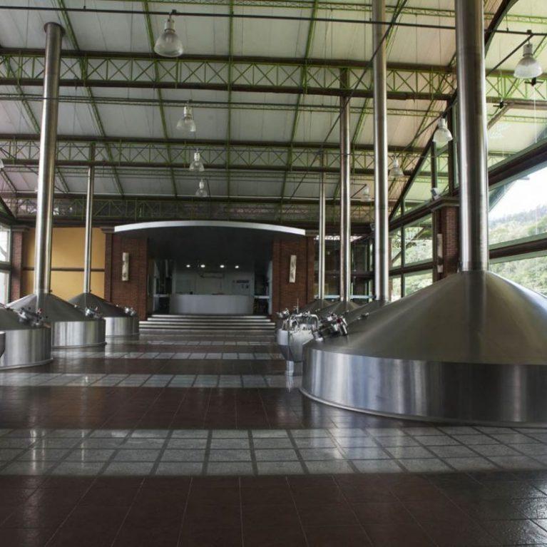 Beer Tour Teresópolis Foto 03