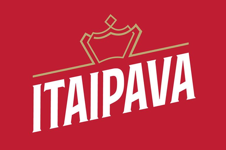 """Itaipava lança promoção """"Carnaval Itaipava"""""""