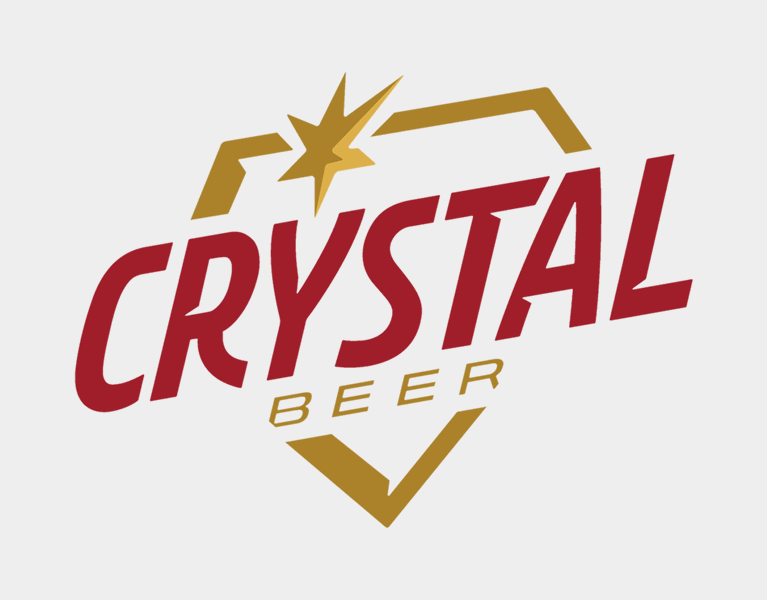 Crystal Logotipo