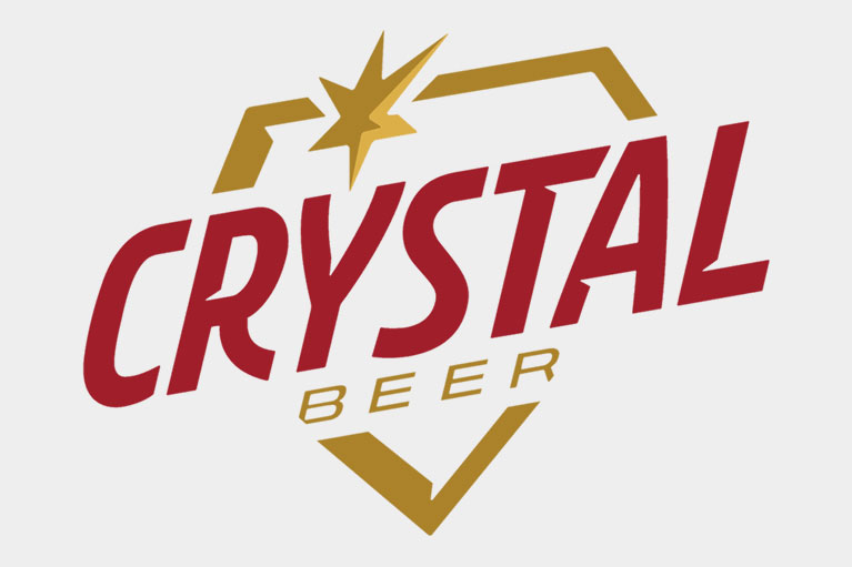 Crystal é a cerveja oficial do Abril Fest 2019
