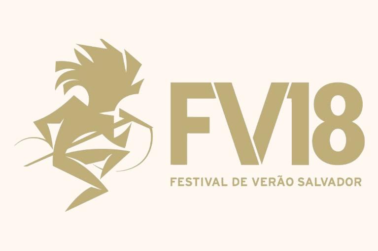 Pelo 3º ano, Itaipava é cerveja oficial do FV18