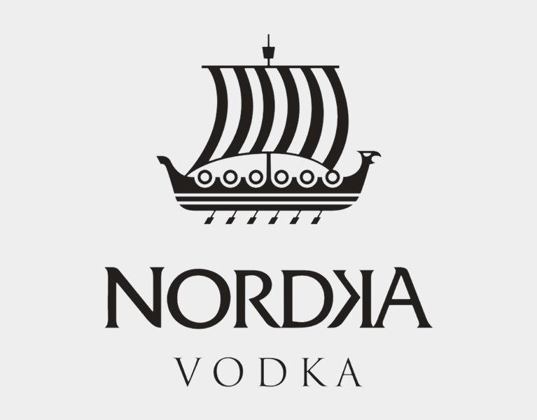 Vodka Nordka