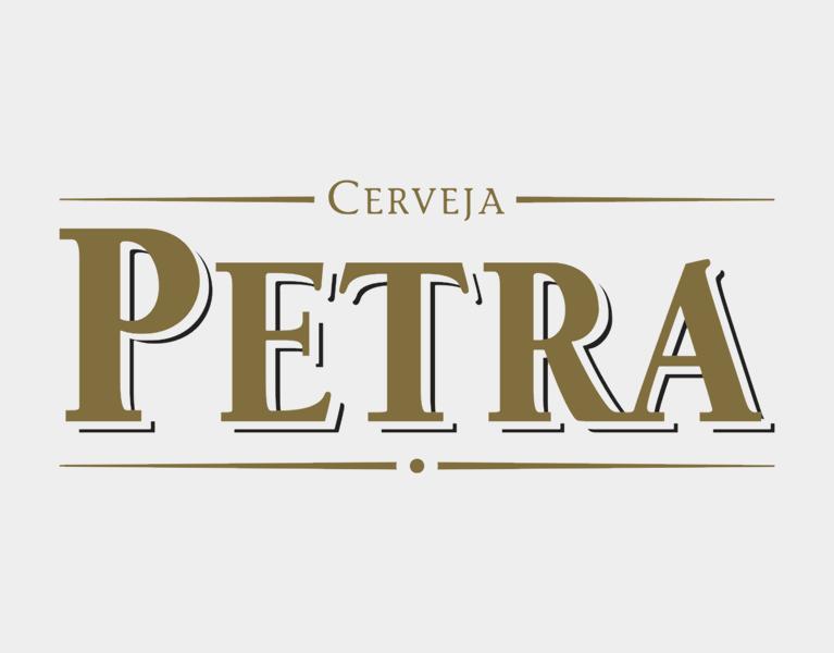 Petra Logotipo