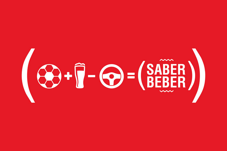 Grupo Petrópolis lança programa Saber Beber
